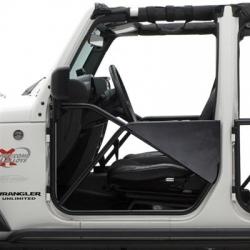Smittybilt - Jeep Wrangler JK 2 door