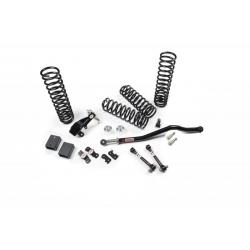 """2,5"""" JKS Lift Kit Zawieszenie - Jeep Wrangler JK 2 drzwi"""