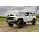 """3"""" Rough Country Lift Kit zawieszenie - Jeep Cherokee XJ"""