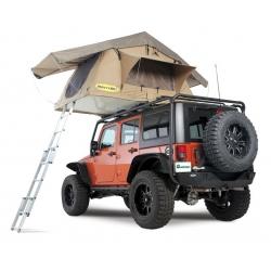 Namiot dachowy SMITTYBILT - Jeep Wrangler JK